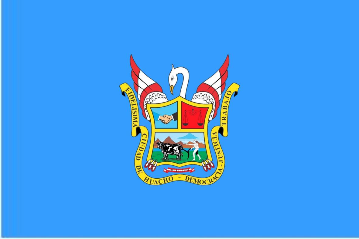 File:Bandera de Huacho.jpg - Wikimedia Commons