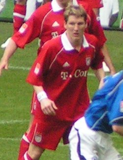 Bastian Schweinsteiger 2006-04-15.jpg