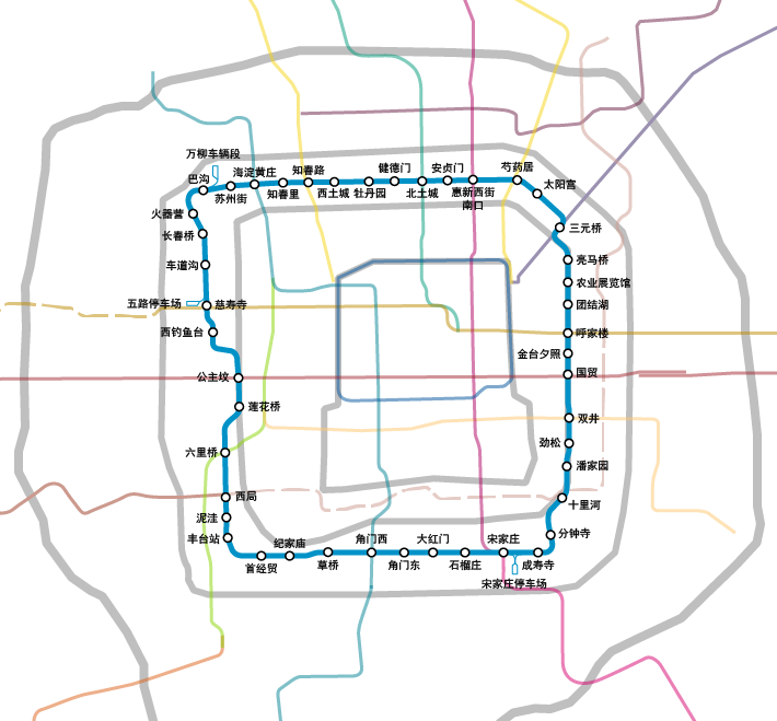 Beijing Subway Map.File Beijing Subway Maps Line 10 Png Wikimedia Commons