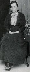 Betsy van Vloten.png