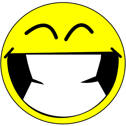 Datei:Big smile.png – Wikipedia