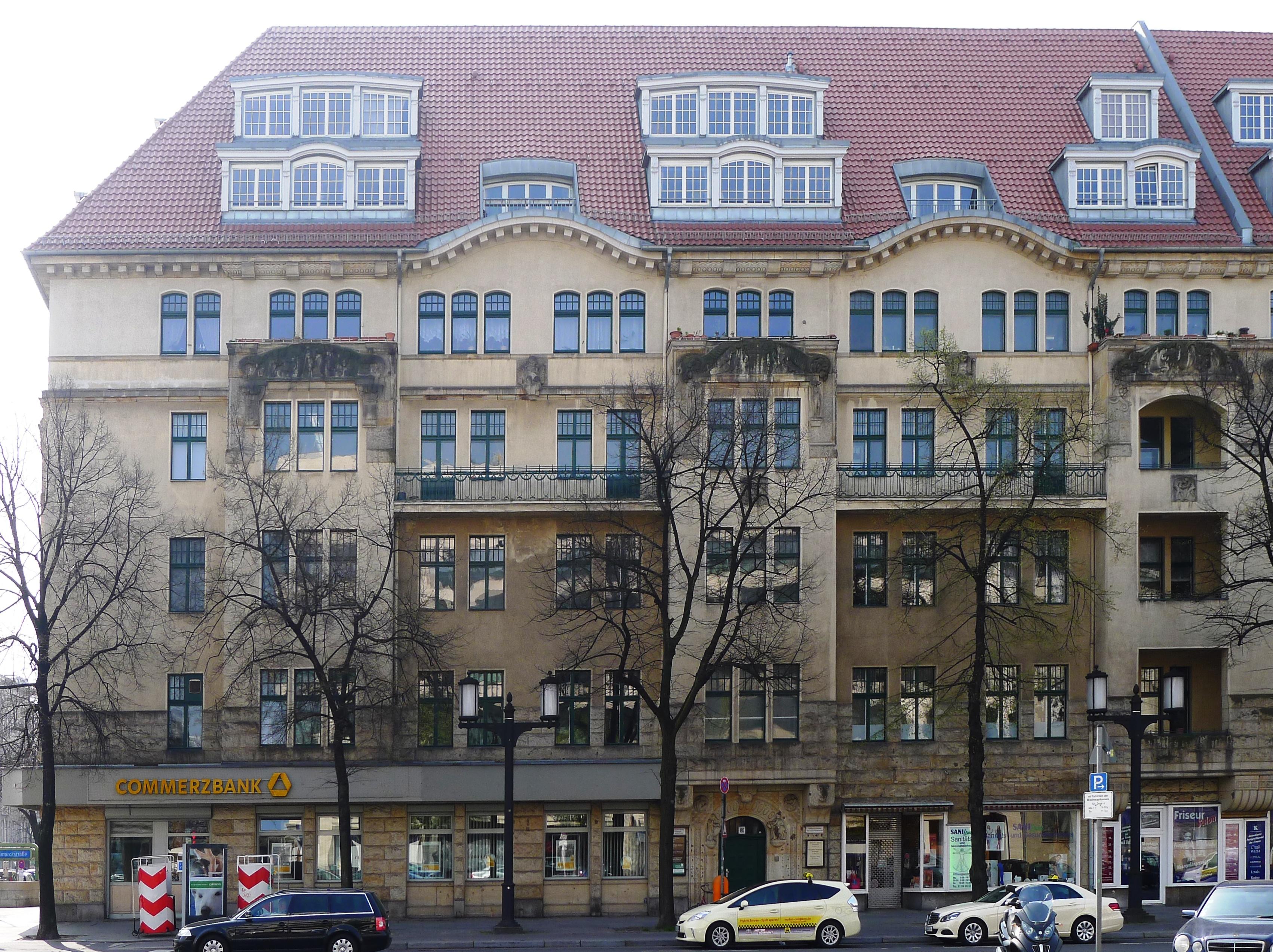 Aktuell sind es freie Stellen und Jobs in Berlin und Umgebung, die darauf warten, besetzt zu werden. Darüber hinaus finden Nutzer der Jobbörse von fascinatingnewsvv.ml eine Vielzahl weiterer Services und Tipps rund um die Jobsuche.