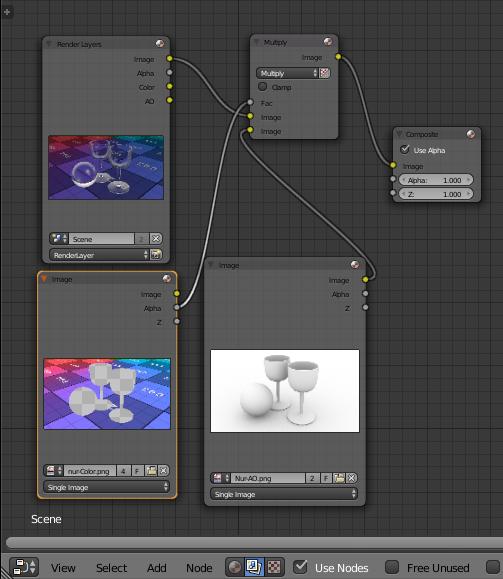 File:Blender3D Composit-AOColorRenderPasses v2 76b png