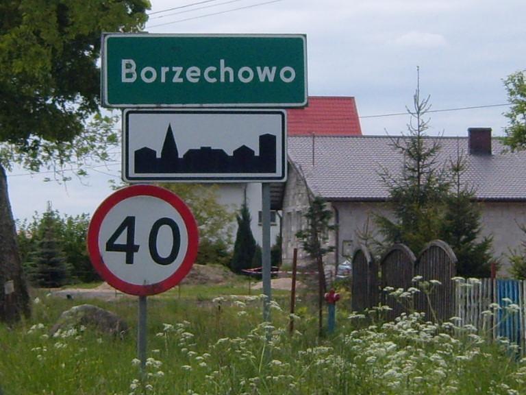 Borzechowo_OES.jpg