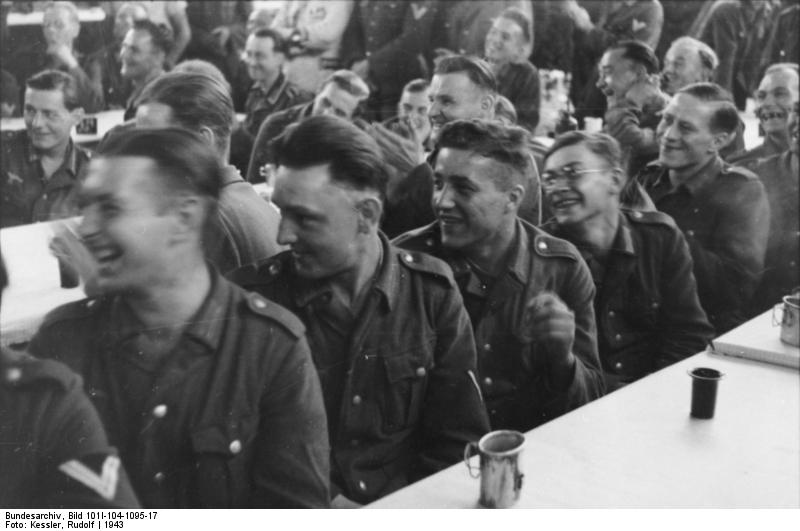 Deutsche Frisuren 1940 Manner Frisuren Modrn