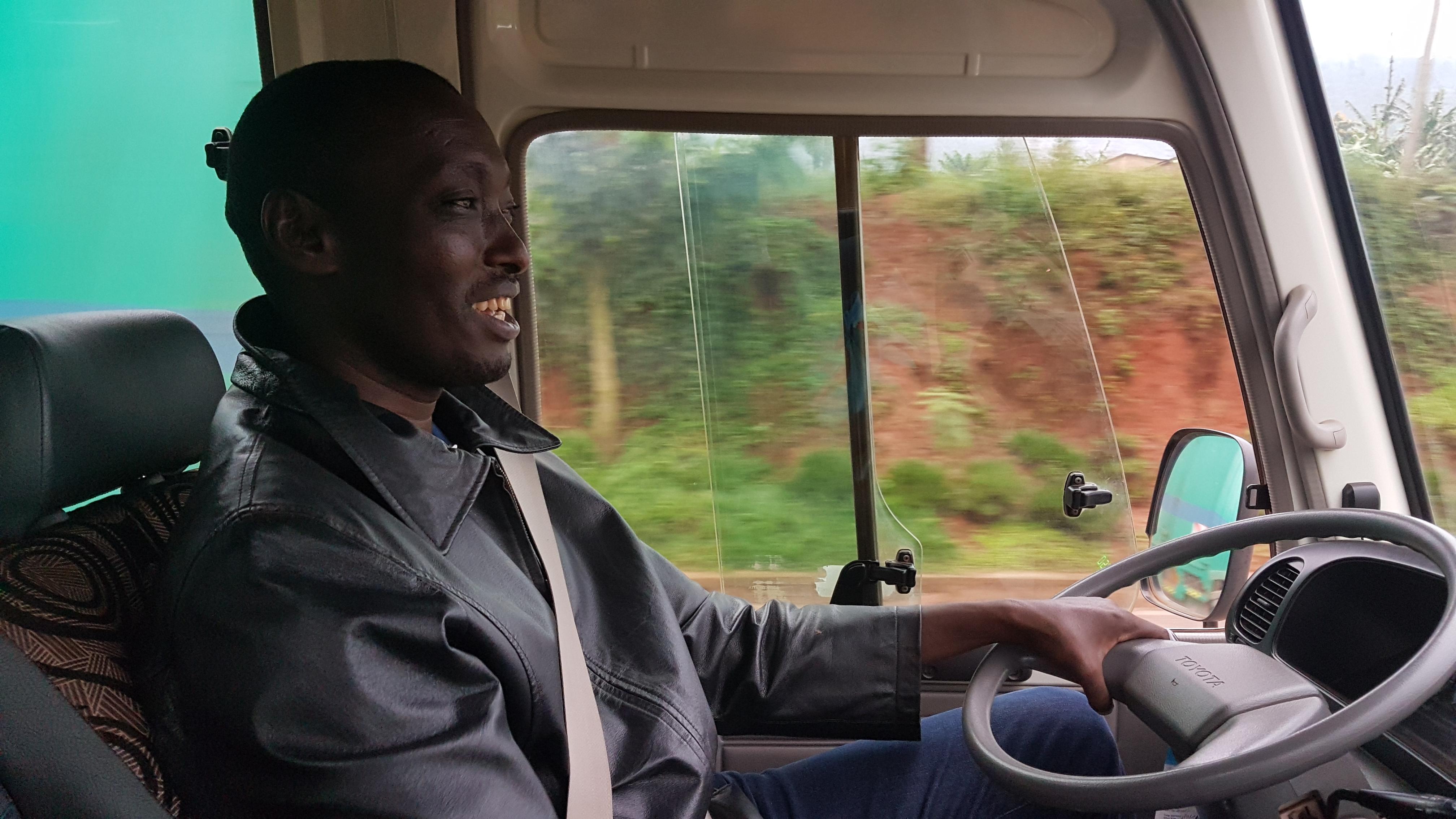 File:Bus Driver in Kigali Rwanda.jpg — Wikimedia Commons