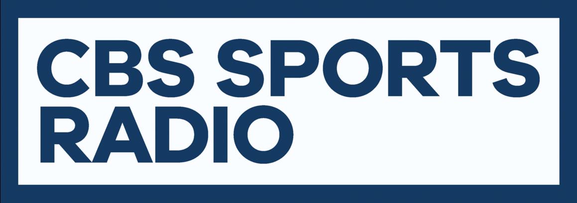 Cbs Sports Radio Wikipedia