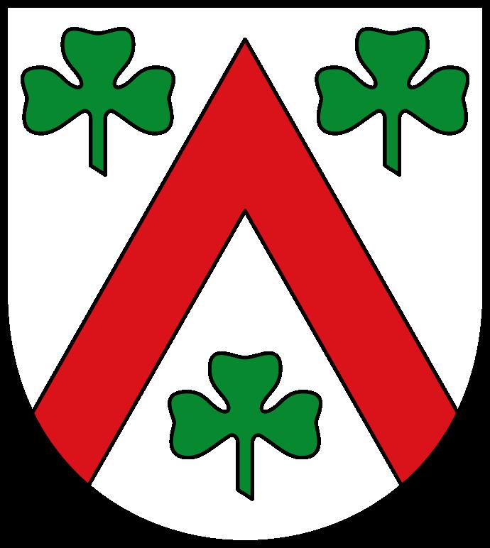 Räumungsfirma Hochdorf