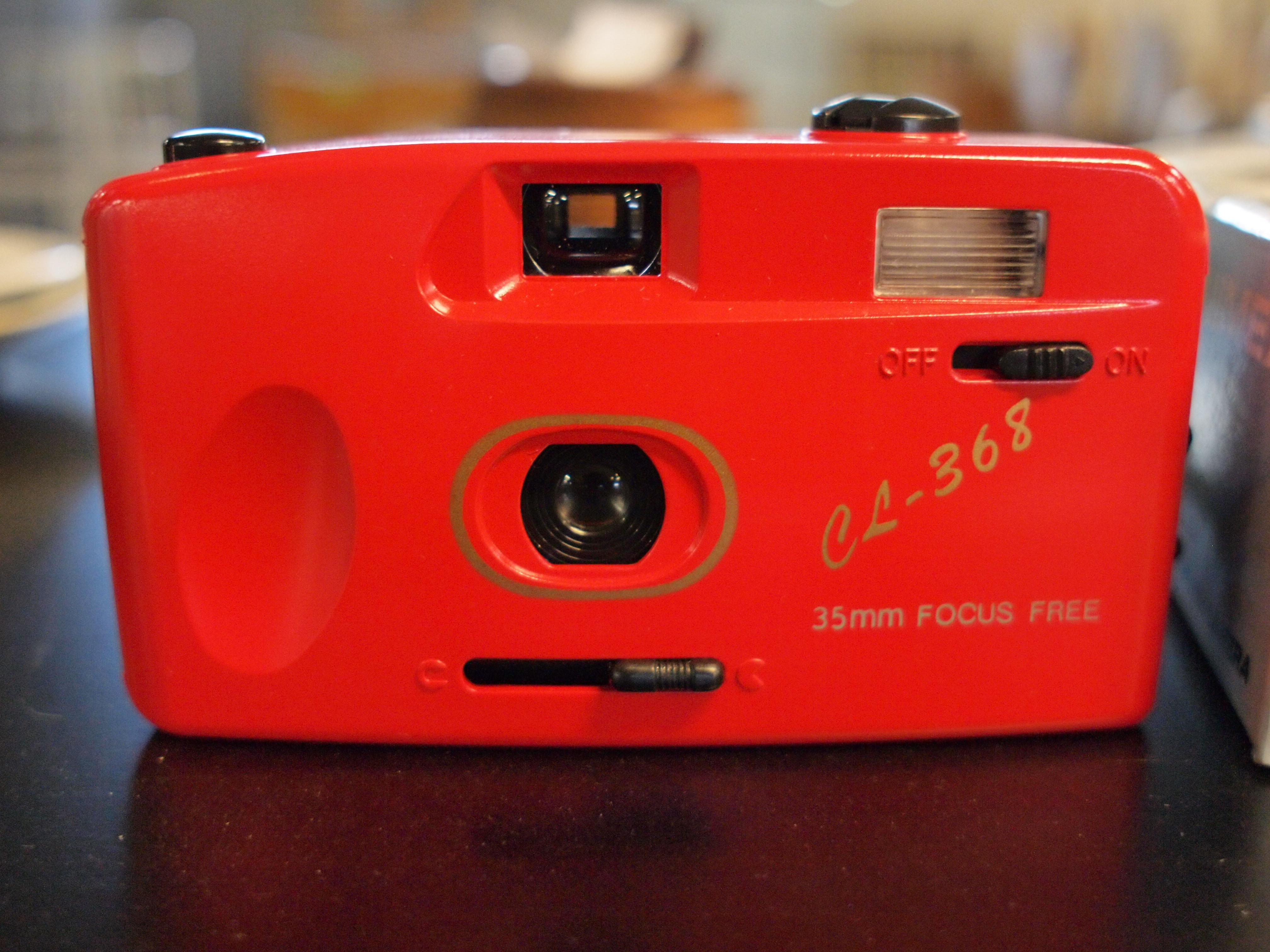 File:CL-368 camera.JPG