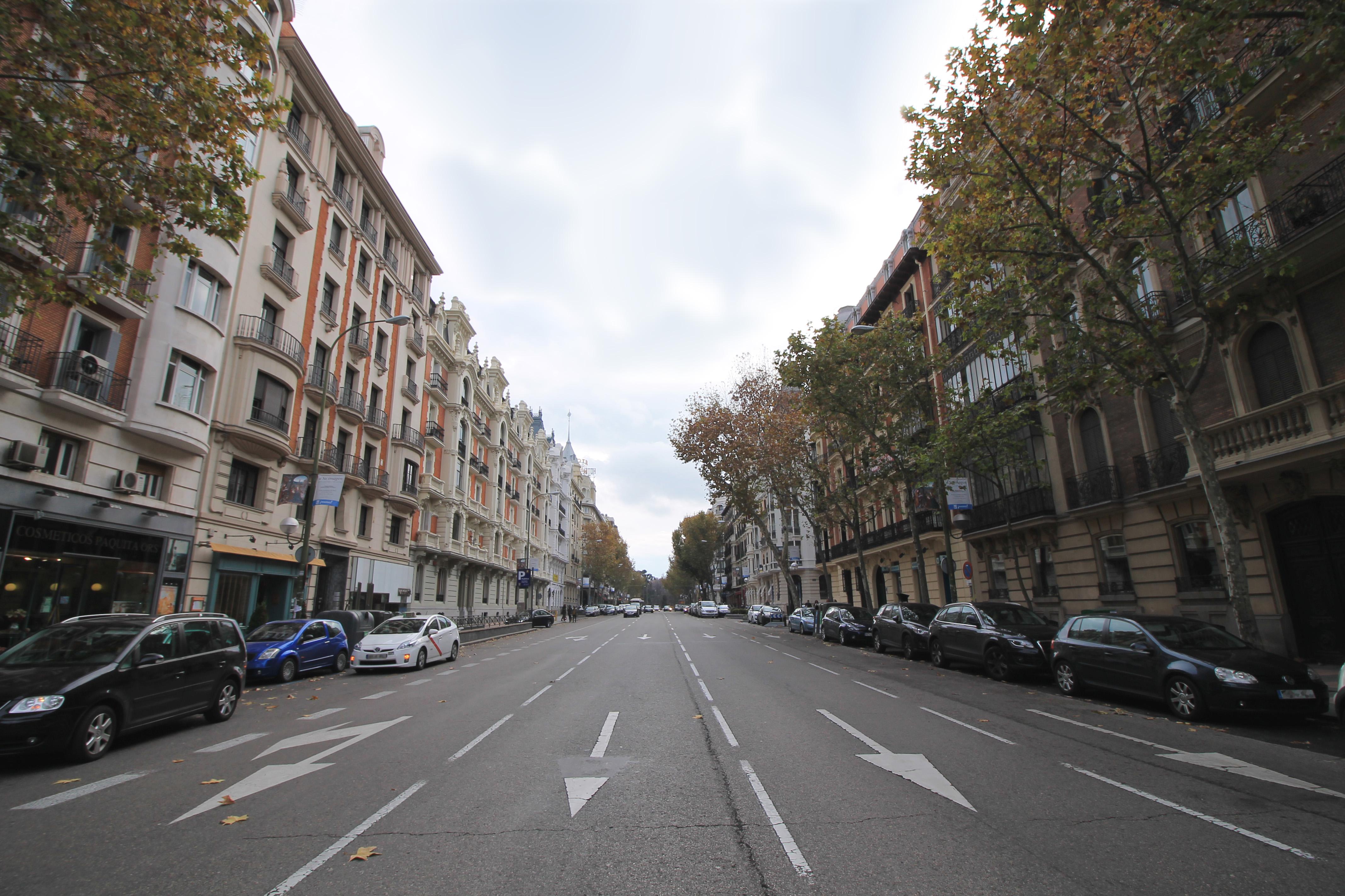 archivo calle de vel zquez madrid wikipedia la