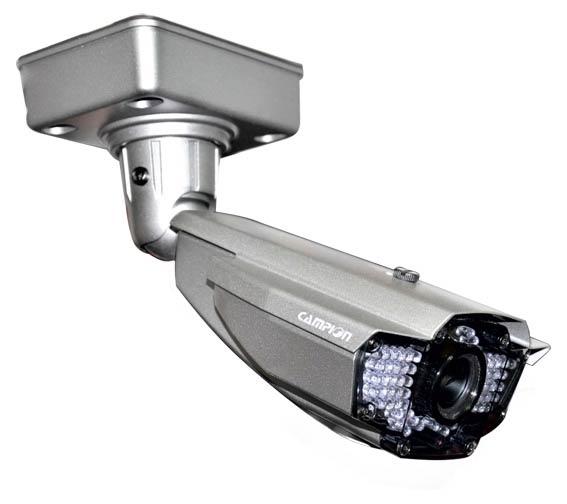 Campion-CCTV-Camera-CN-7611HS.jpg