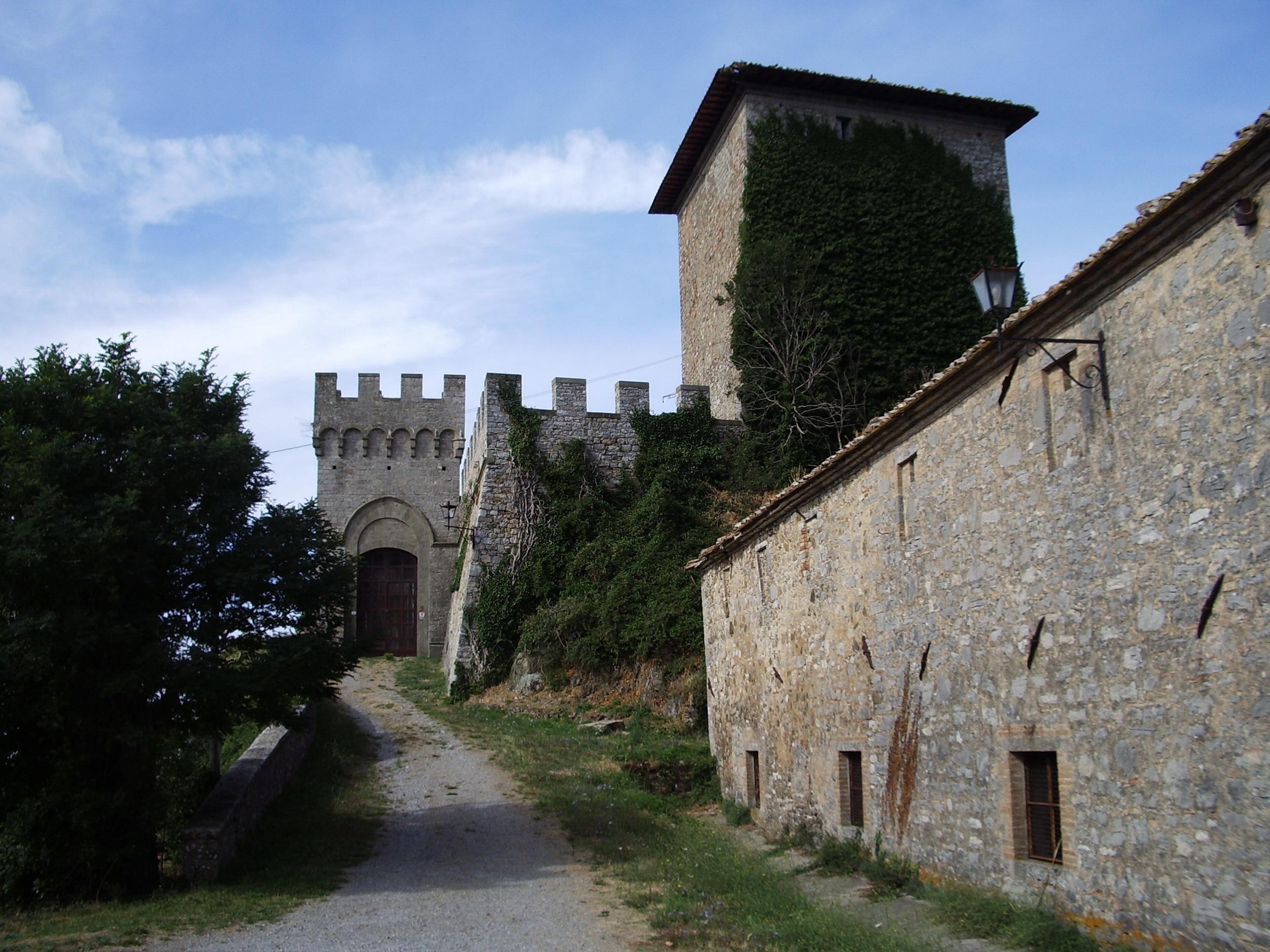 Marsiliana 2006