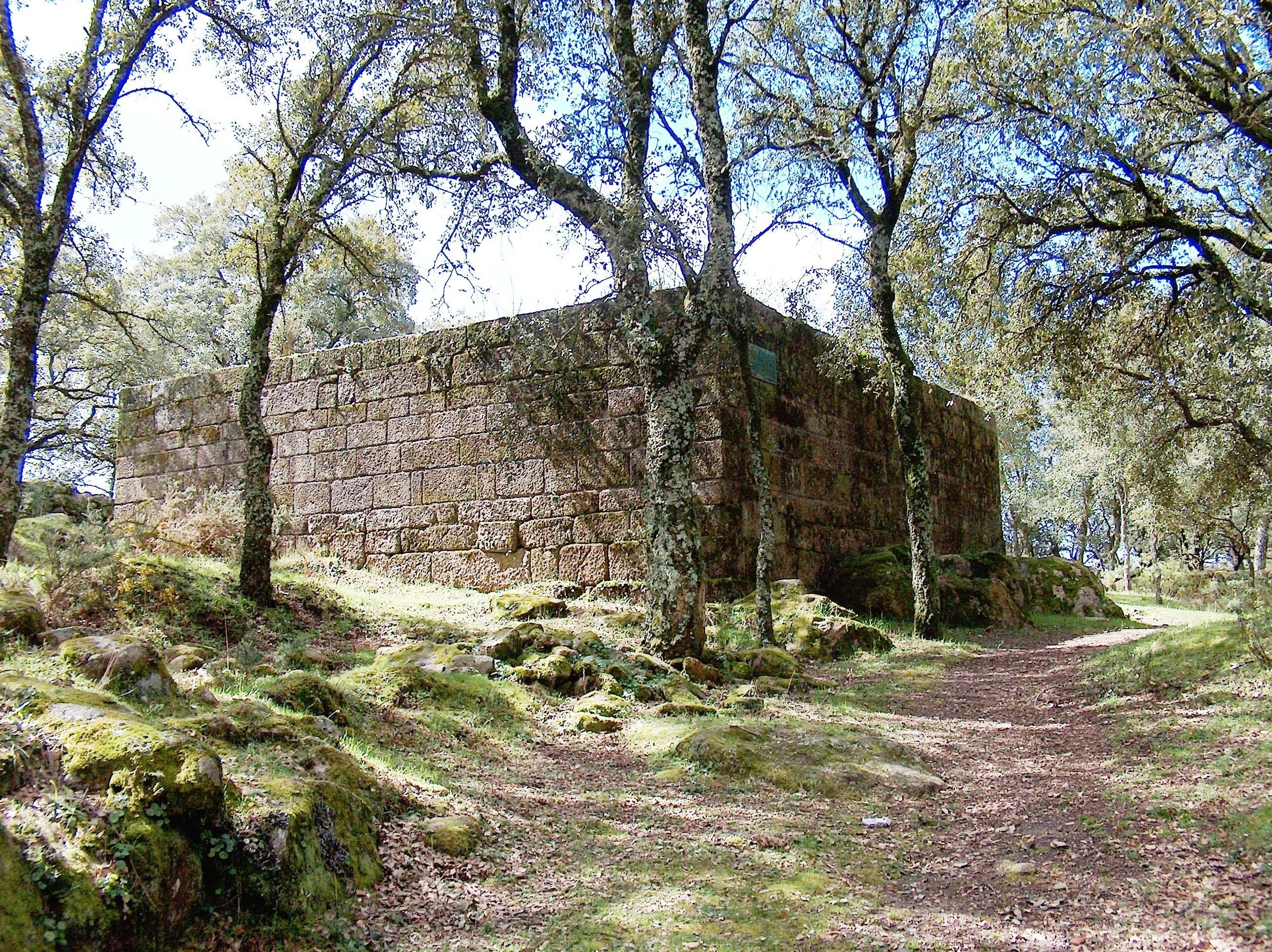 Image:Castelo de Faria1483.JPG