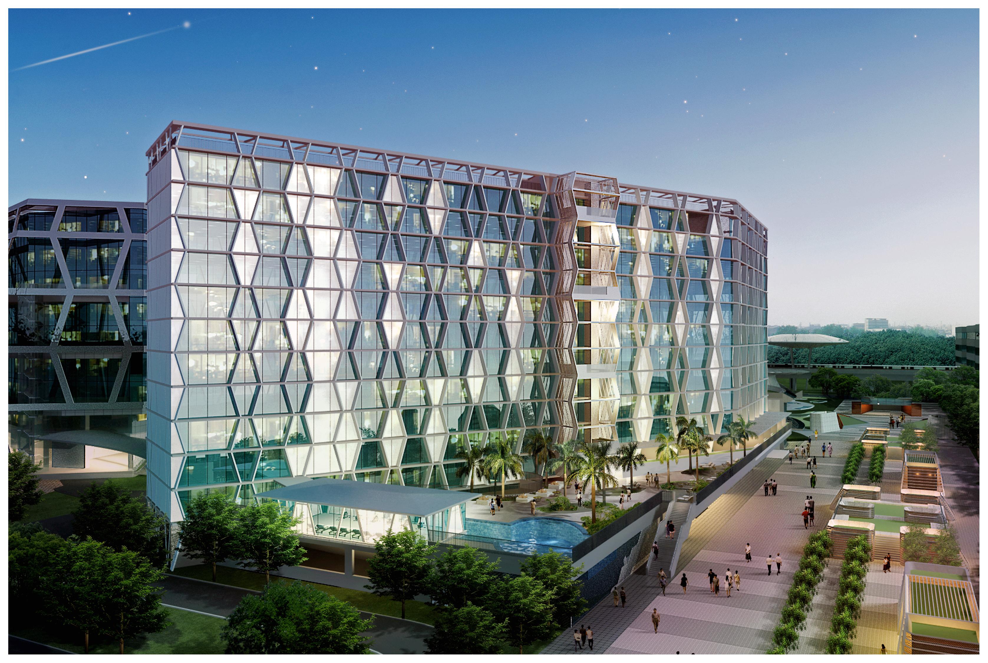 Teh Sofia Hotel San Diego