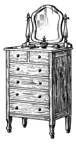 chiffonier wikipedia. Black Bedroom Furniture Sets. Home Design Ideas