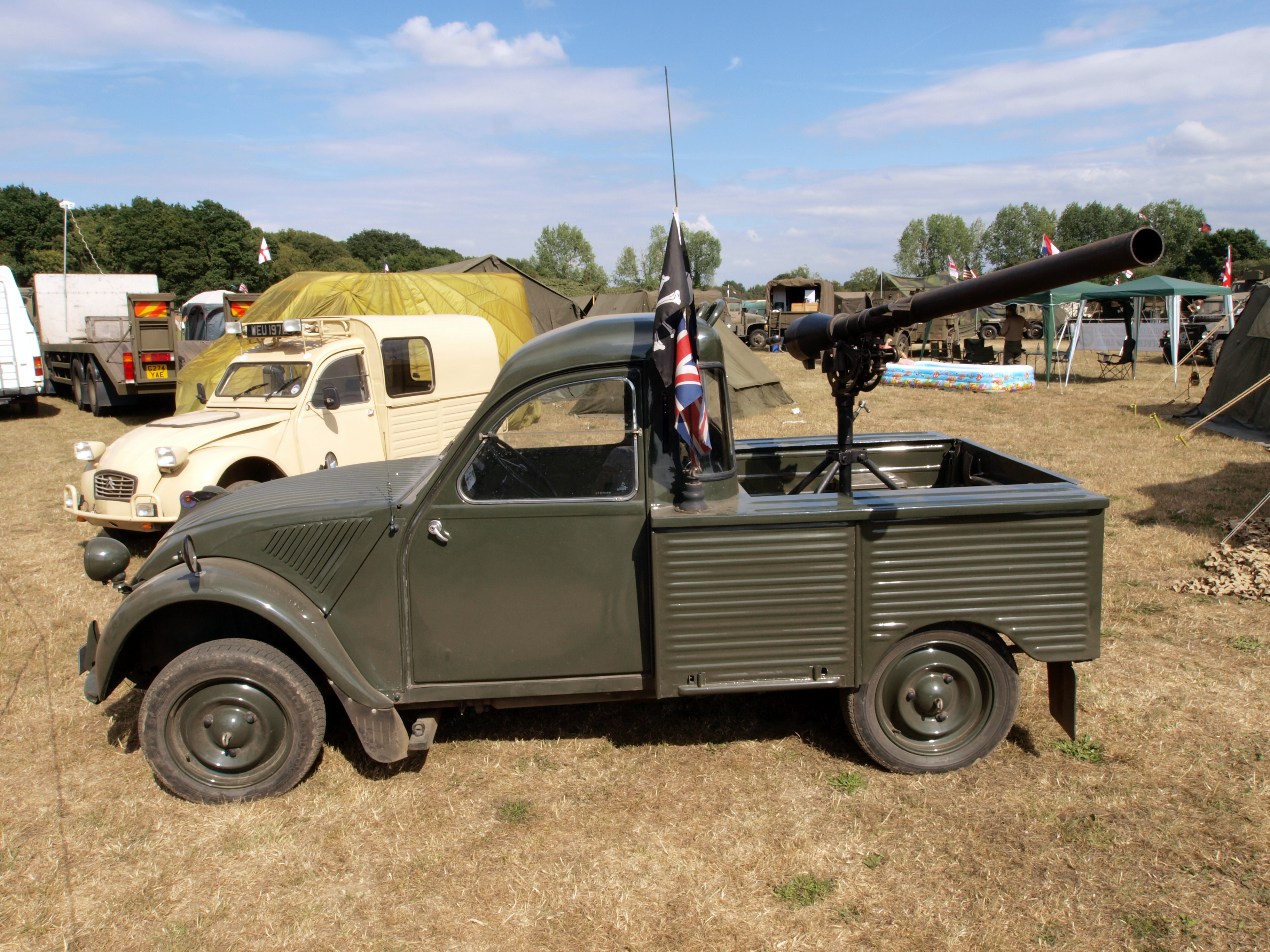 Free Classic Car Values Online