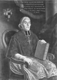 Claude Léopold de Bexon.jpg