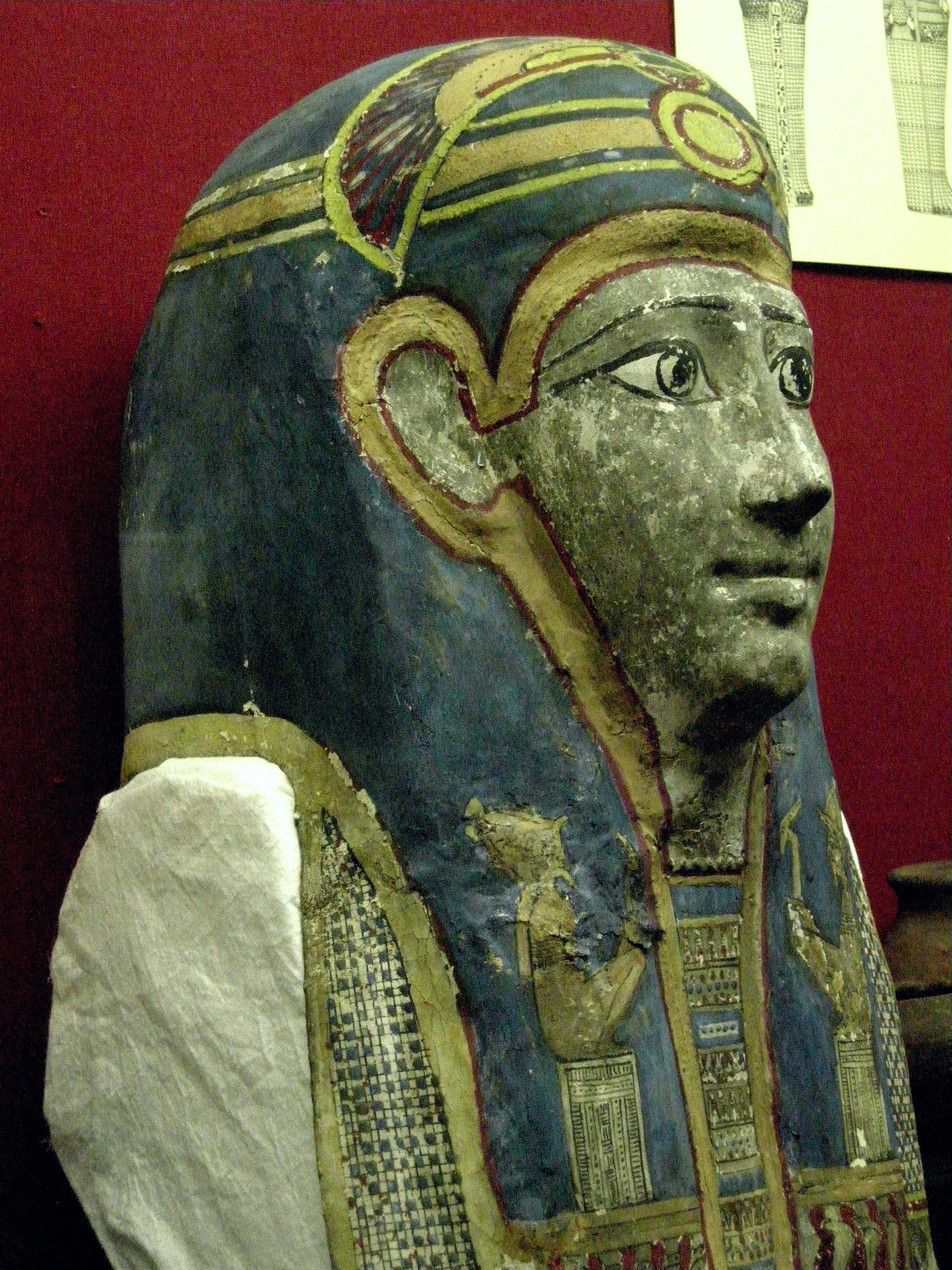 Mummy   Halloween Wiki   FANDOM powered by Wikia