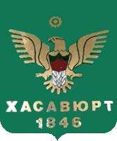 Лежак Доктора Редокс «Колючий» в Хасавюрте (Дагестан)