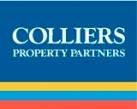 Datei:Colliers Logo klein.jpg