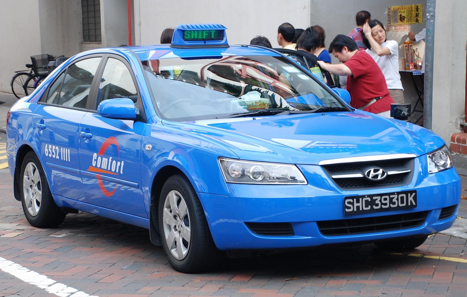 File:Comfort Hyundai Sonata taxi.jpg - Wikimedia Commons