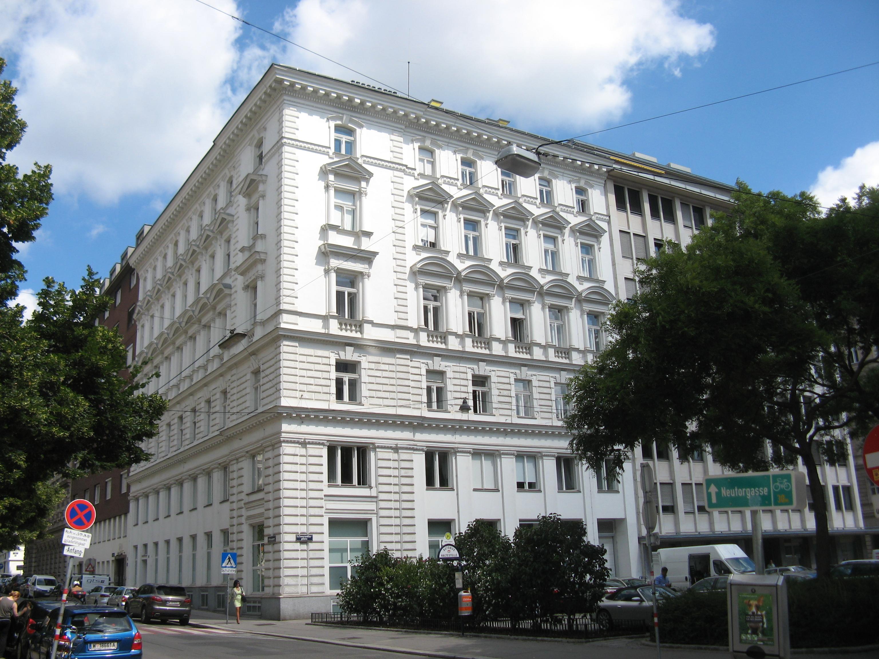 Concordiaplatz 06.JPG