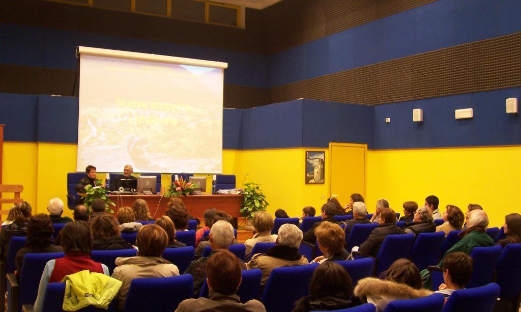 Conferenza wikizionario - Portare sinonimo ...