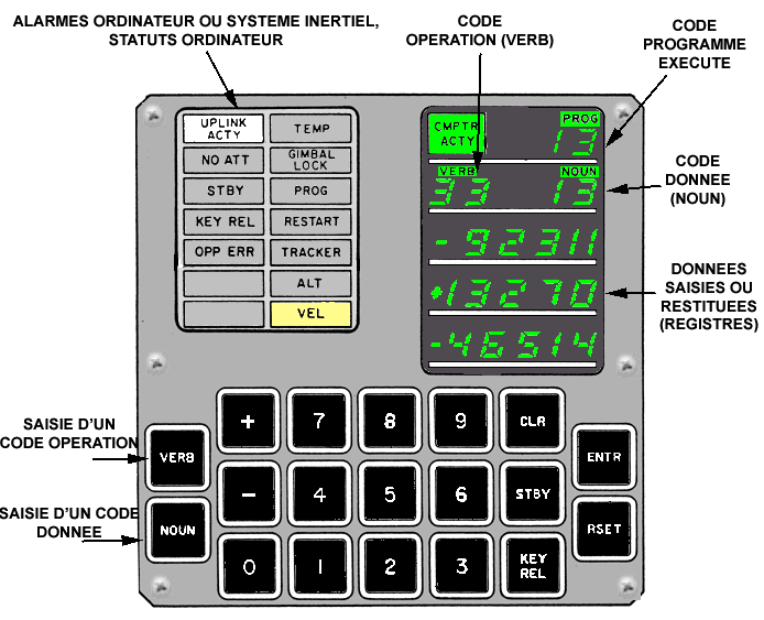 File:Console-AGC.png