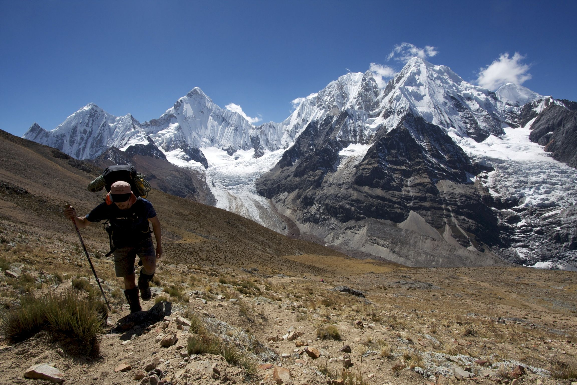 Cordillera Huayhuash Alpine Circuit.jpg