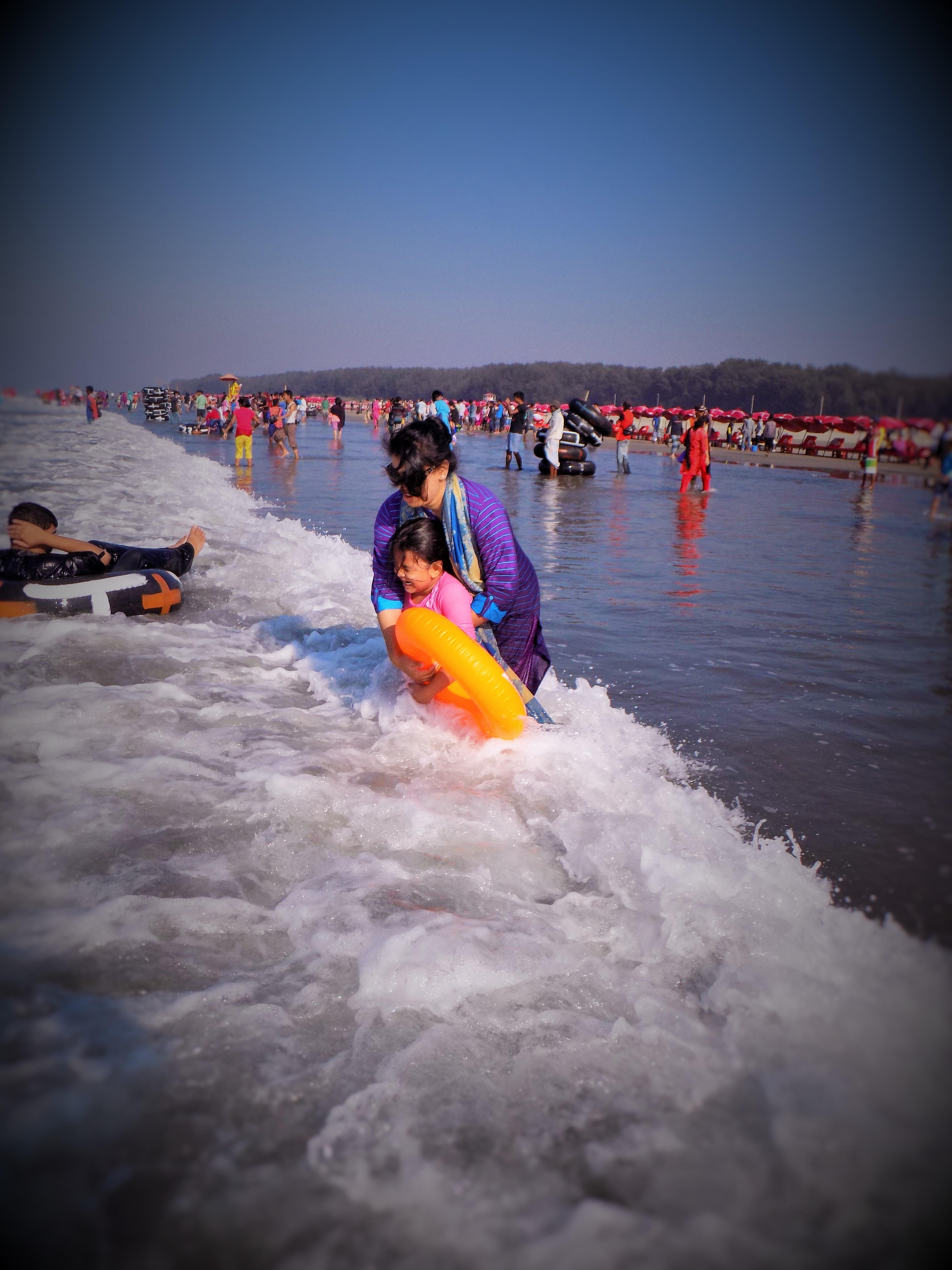 File S Bazar Sea Beach 7