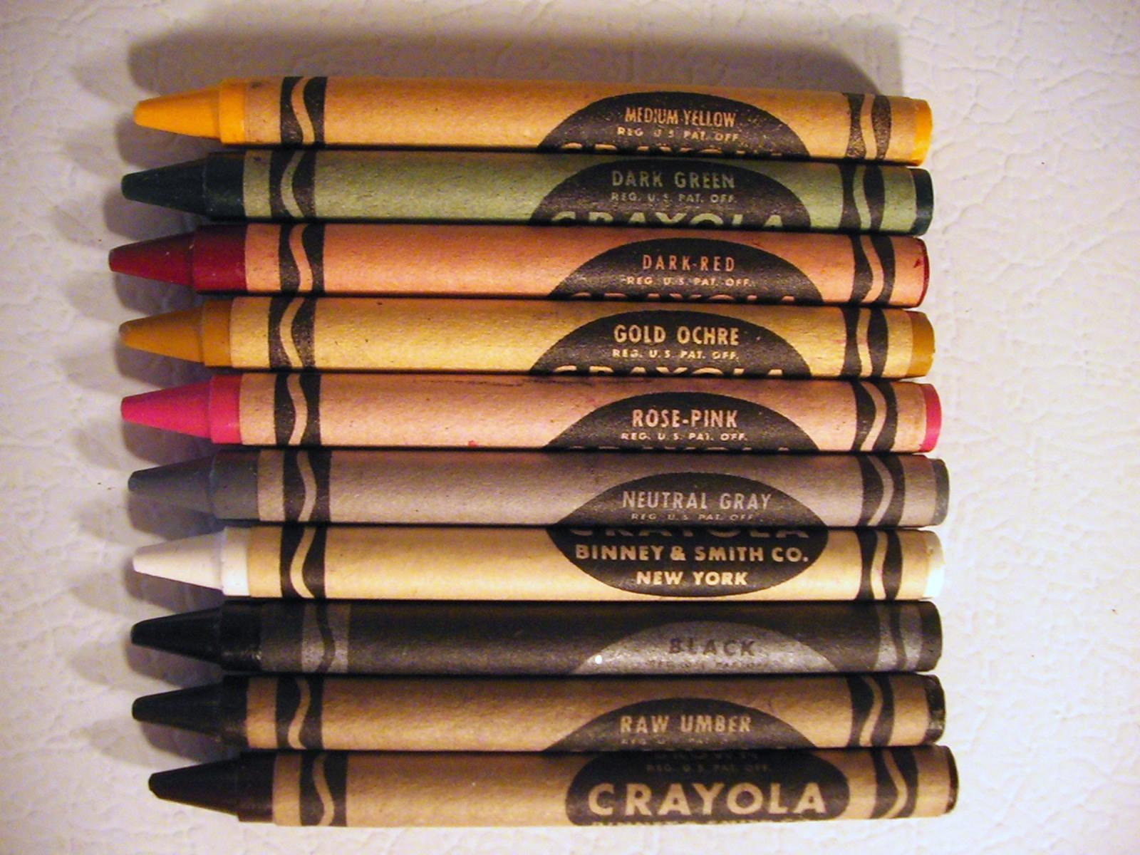 filecrayola 1st no48 a few crayonsjpg wikimedia commons