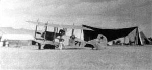 Curtiss R2.jpg