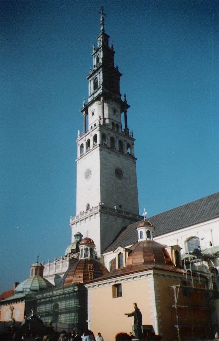 Czestochowa 15.jpg