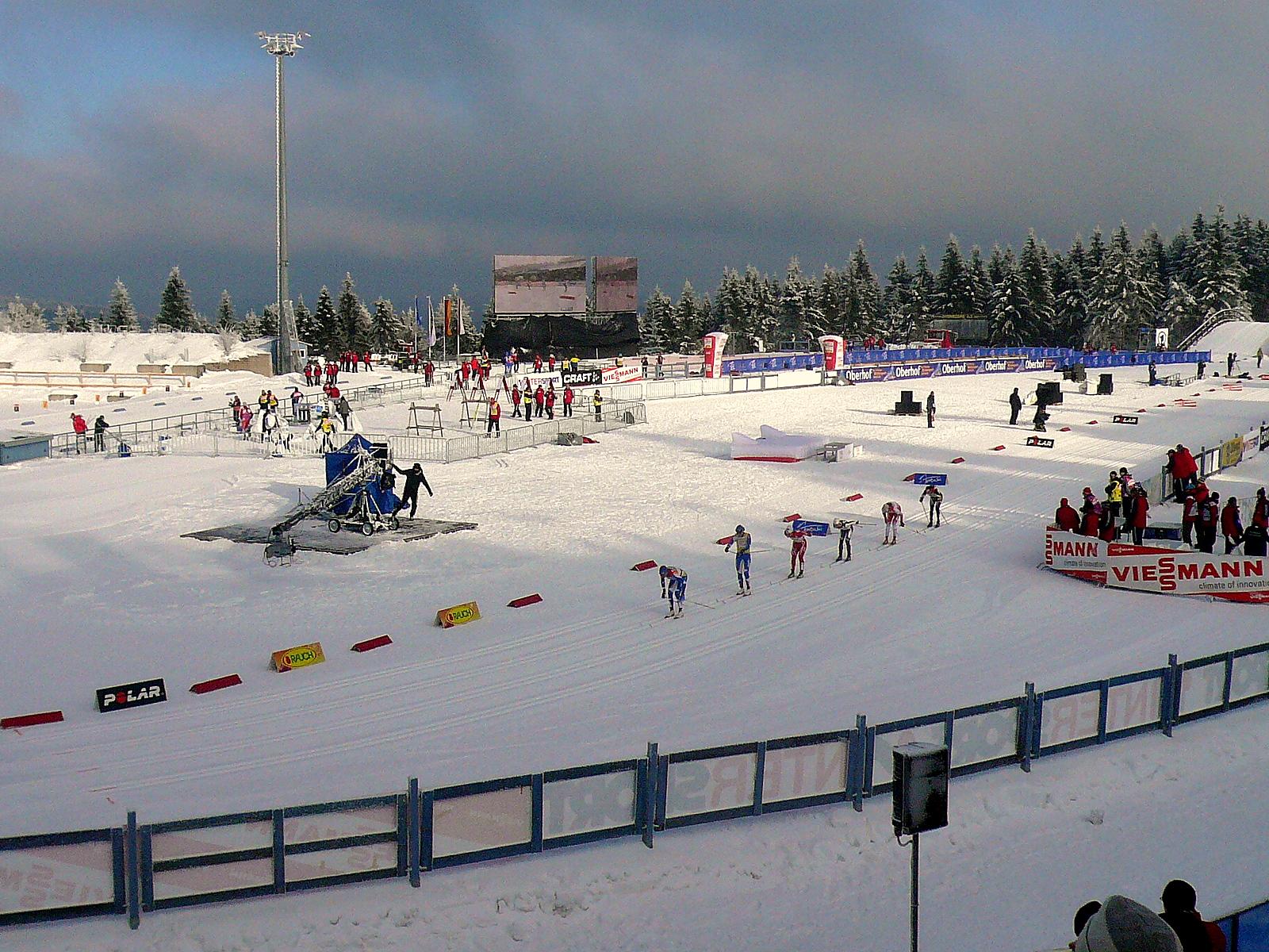 Oberhof Ski File:dkb-ski-arena Oberhof