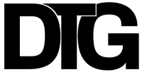 DTG Digital TV Group logo.png