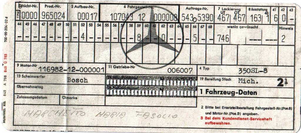 Bmw E34 E32 M5 M Technic Stripe Decal Sticker Kit M Stripe Mtech Motorsport besides Mercedes Benz Clk further Winch mba additionally 427675 Fs 1999 Mercedes E320 W210 Wagon 2 Owner Socal Car besides Brief History Mercedes C Class. on mercedes benz classic parts