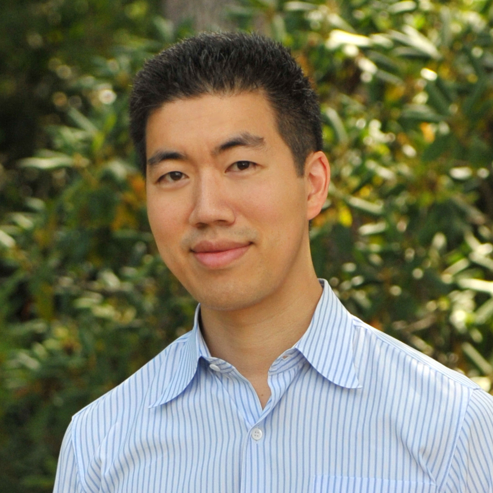 What Are Dts >> David R. Liu - Wikipedia