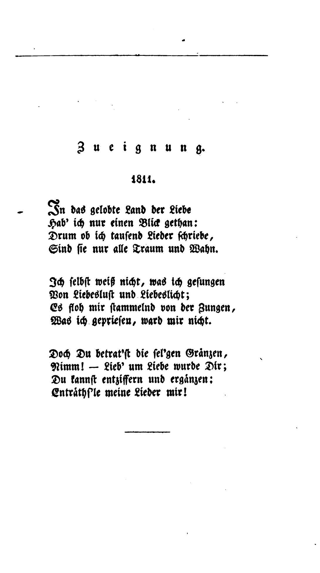 Filede Gedichte Schwab 1828 005jpg Wikimedia Commons