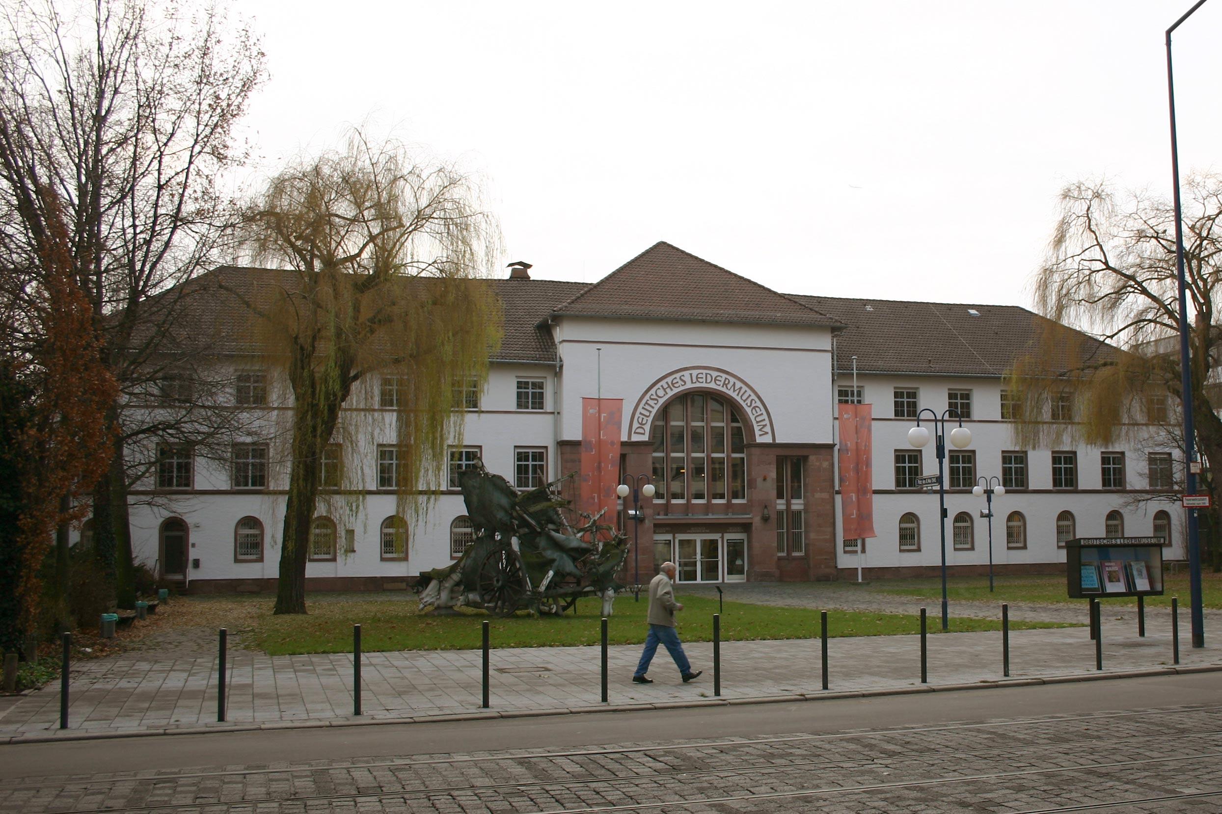 gratis dating seiten Offenbach am Main