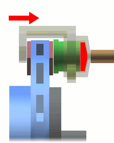 File:Disc brake clamped.png