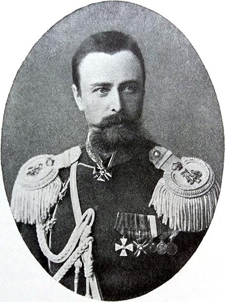 ДмитрийБорисович Голицын.jpg