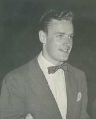 Donald Symington 1950.JPG