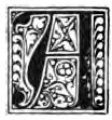 Dramas de Guillermo Shakespeare pg 227b.jpg