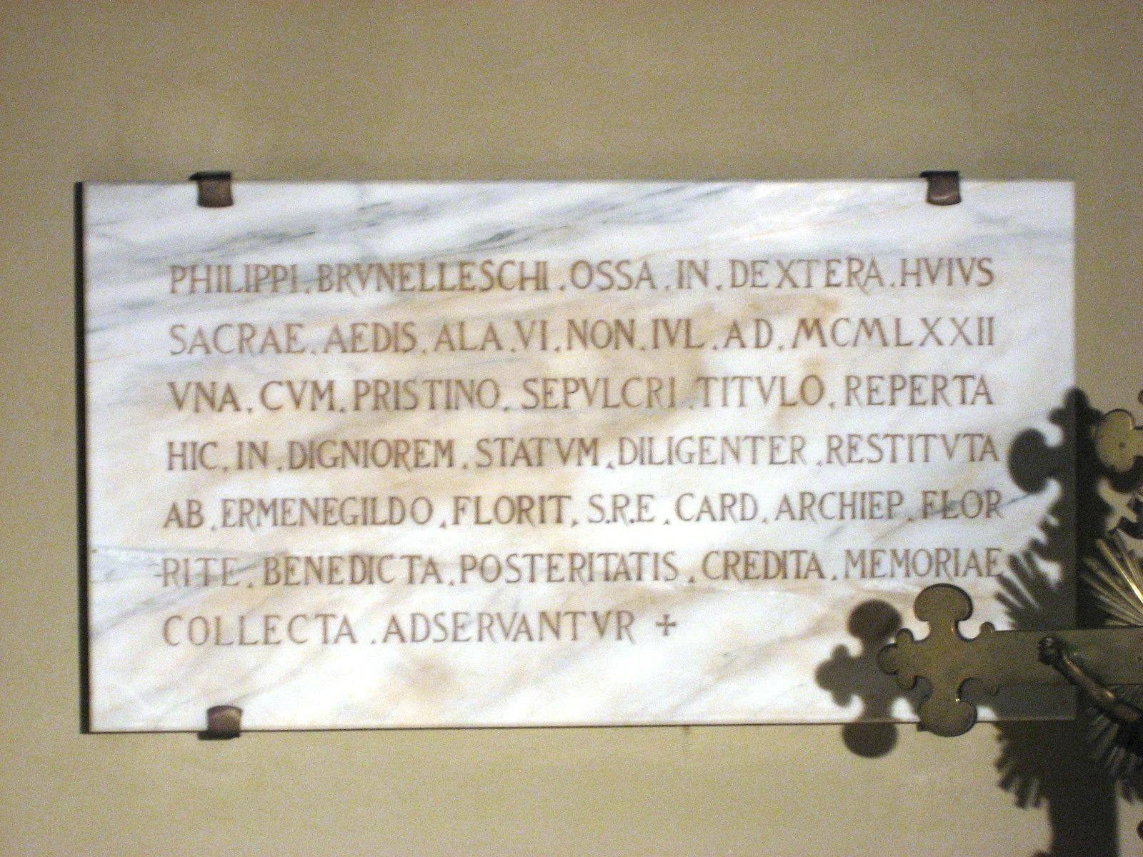Ab Creative Scandicci file:duomo firenze apr 2008 (14) - wikimedia commons