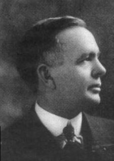 Dwight Watson