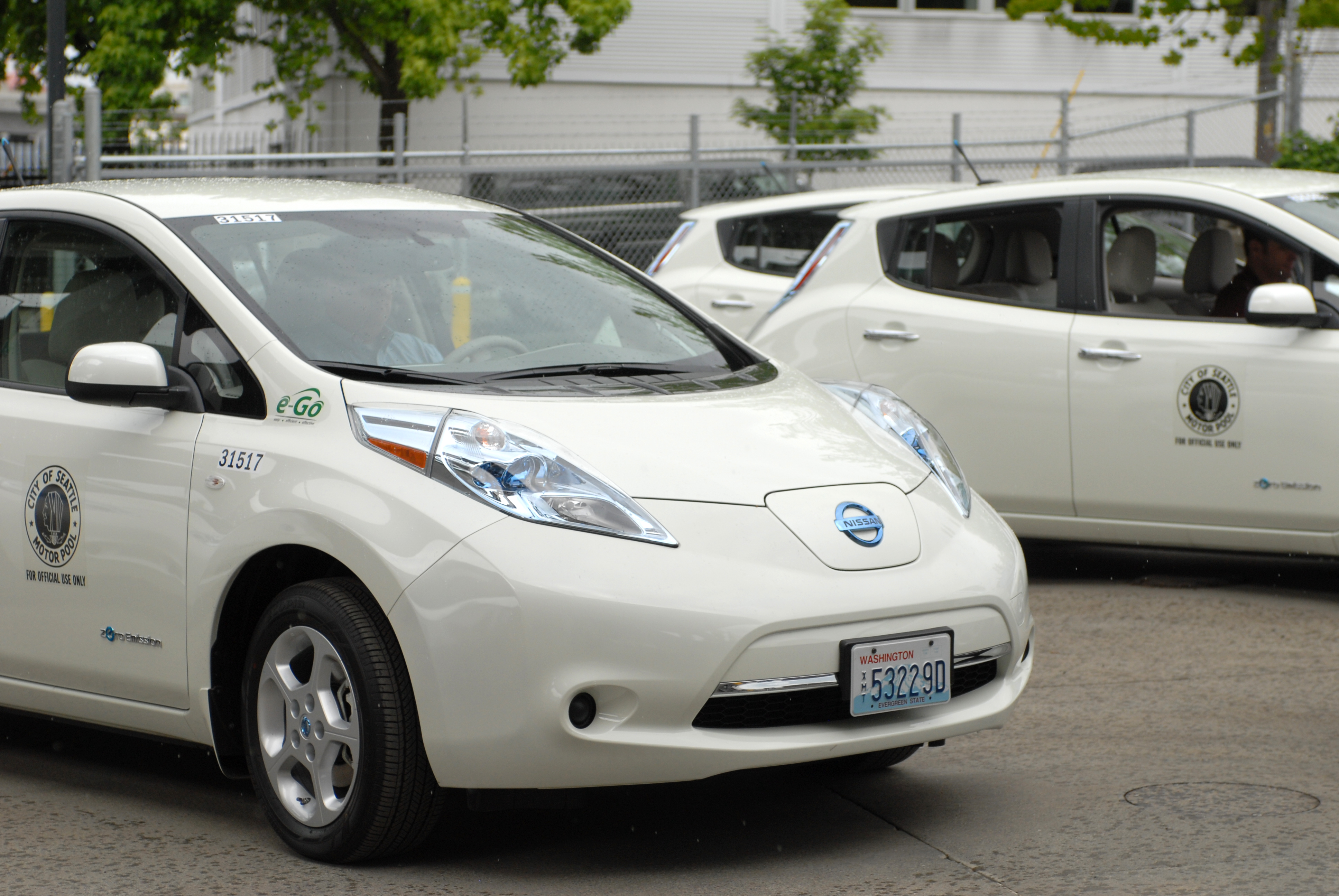 File:E-Vehicles Added to City Fleet 3.jpg