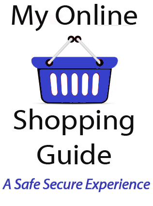 File:E-shopping logo.jpg - Wikimedia Commons: commons.wikimedia.org/wiki/File:E-shopping_logo.jpg