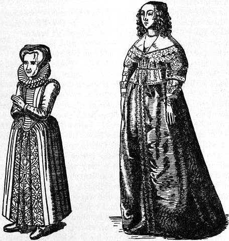 EB1911 Costume Figs. 39. & 40.—English Ladies.jpg