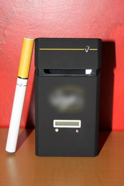 Ecignewgen E cigarette review kind reminder