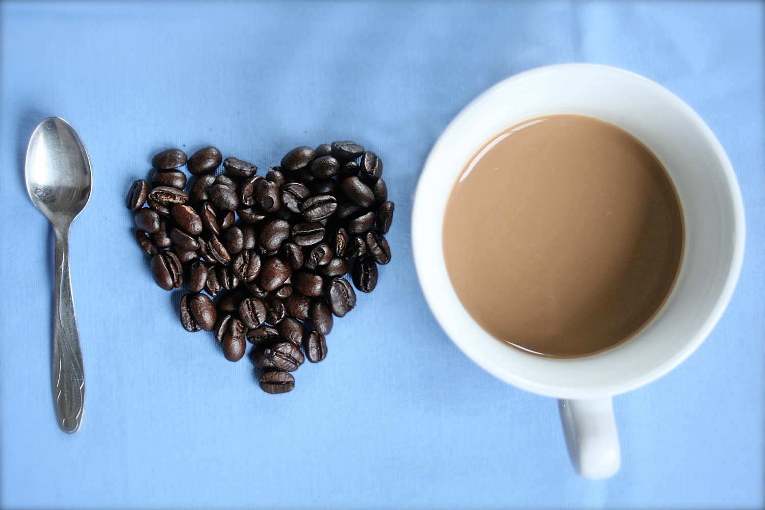 Image result for coffee and parkinson's disease